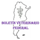 Boletín Veterinario Federal